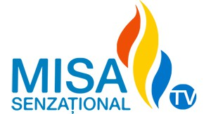 Misa-Senzational-TV-logo